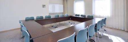 第3会議室